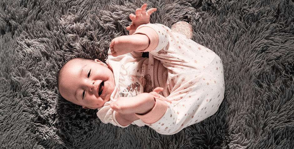 carpete belgotex nao causa alergia - Plack