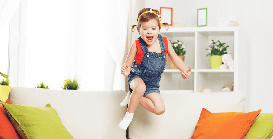 carpete reduz risco de quedas - Plack