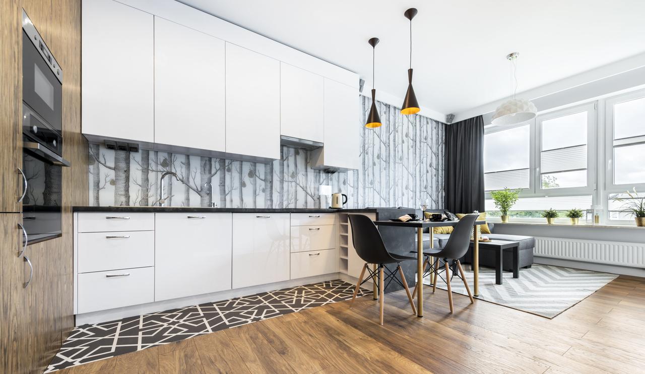 tendências de pisos 2021