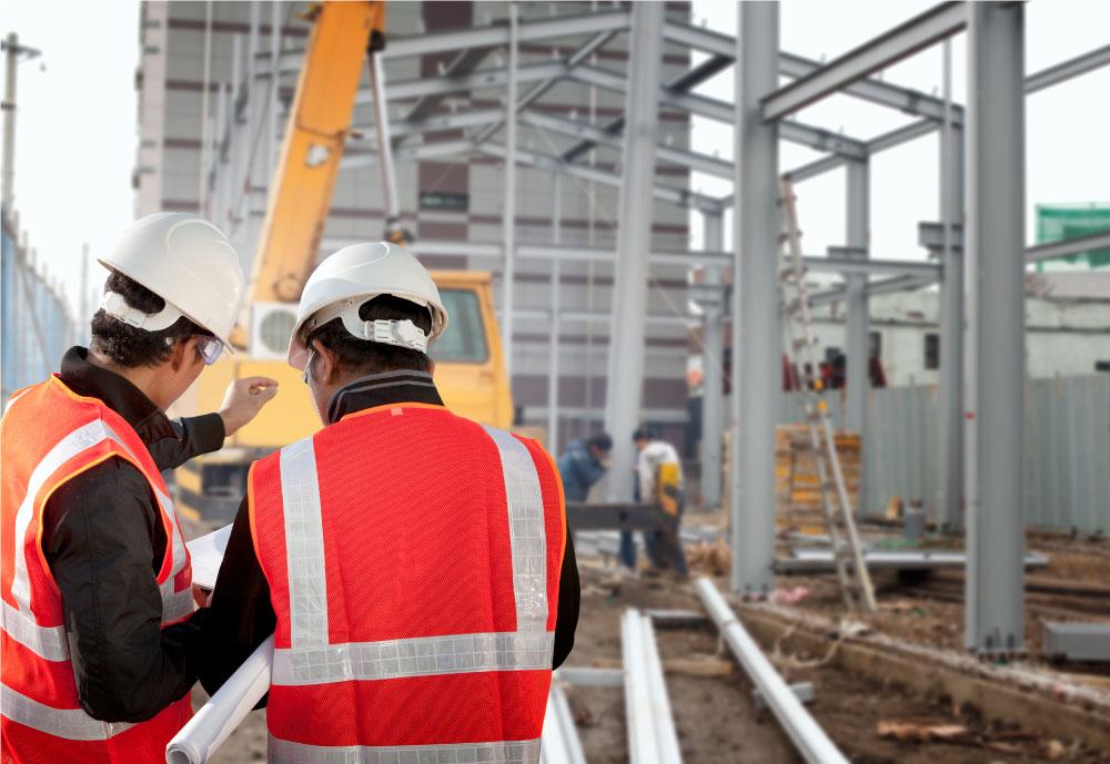 Conheça os benefícios dos sistemas construtivos