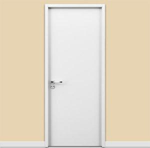 Gdoor standard girar 1 300x296 - Plack