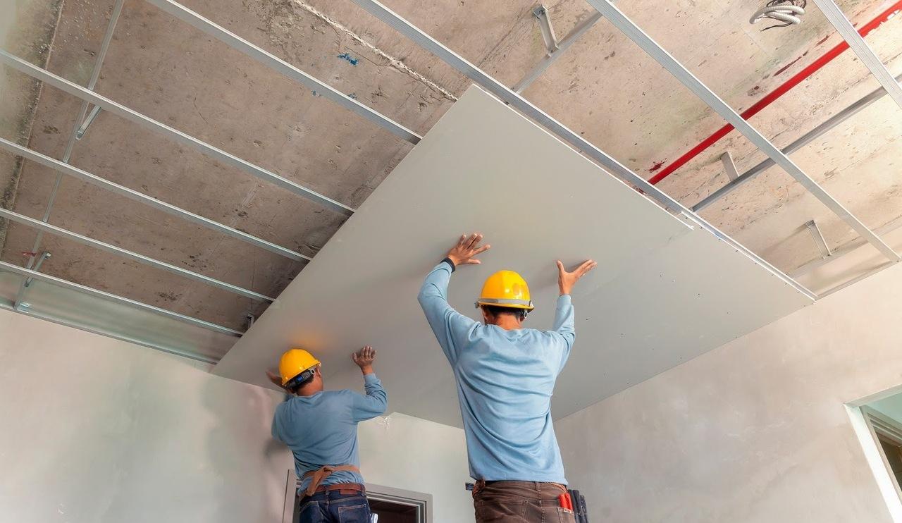 forro-de-drywall-o-que-e-necessario-para-sua-obra