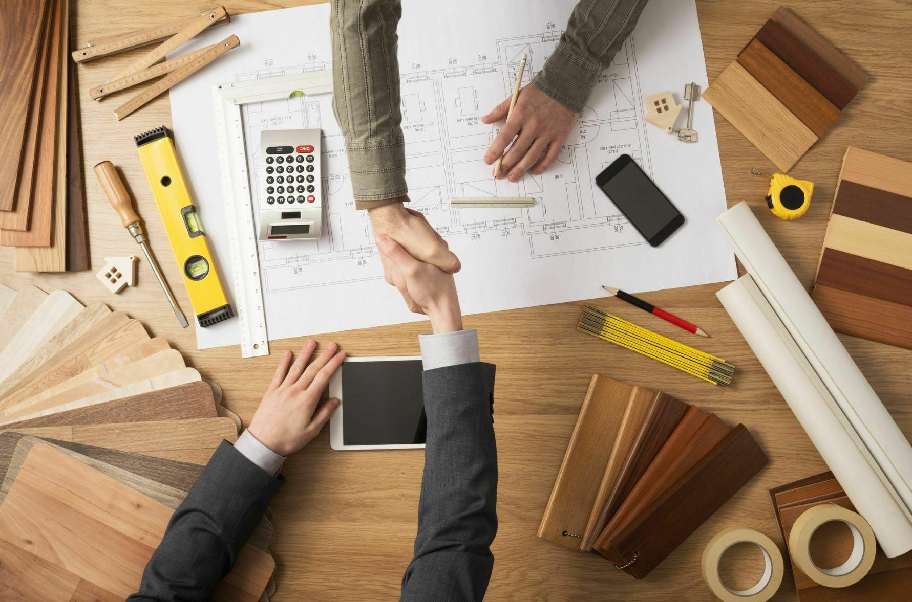 sistemas construtivos plack - melhor custo benefícios do mercado